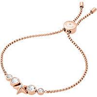 bracelet femme bijoux Michael Kors Brilliance MKJ6719791