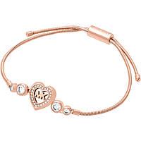 bracelet femme bijoux Michael Kors Fashion MKJ7176791
