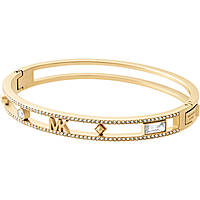 bracelet femme bijoux Michael Kors Heritage MKJ7130710