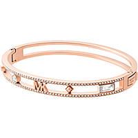 bracelet femme bijoux Michael Kors Heritage MKJ7132791