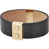 bracelet femme bijoux Michael Kors Iconic MKJ6808710