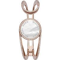 bracelet femme bijoux Michael Kors MKA101014