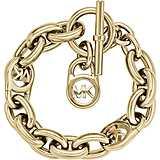 bracelet femme bijoux Michael Kors MKJ1046710