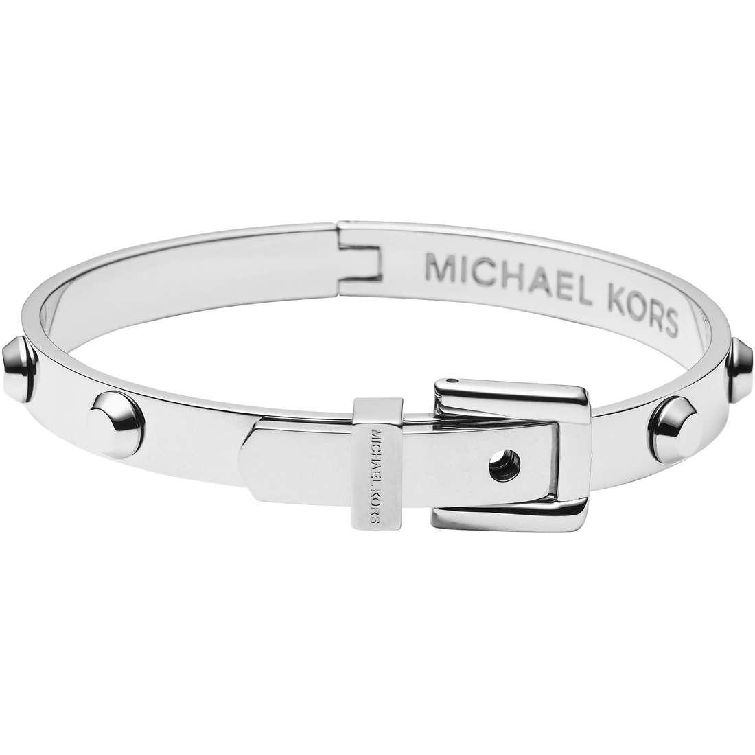 bracelet femme bijoux Michael Kors MKJ1820040