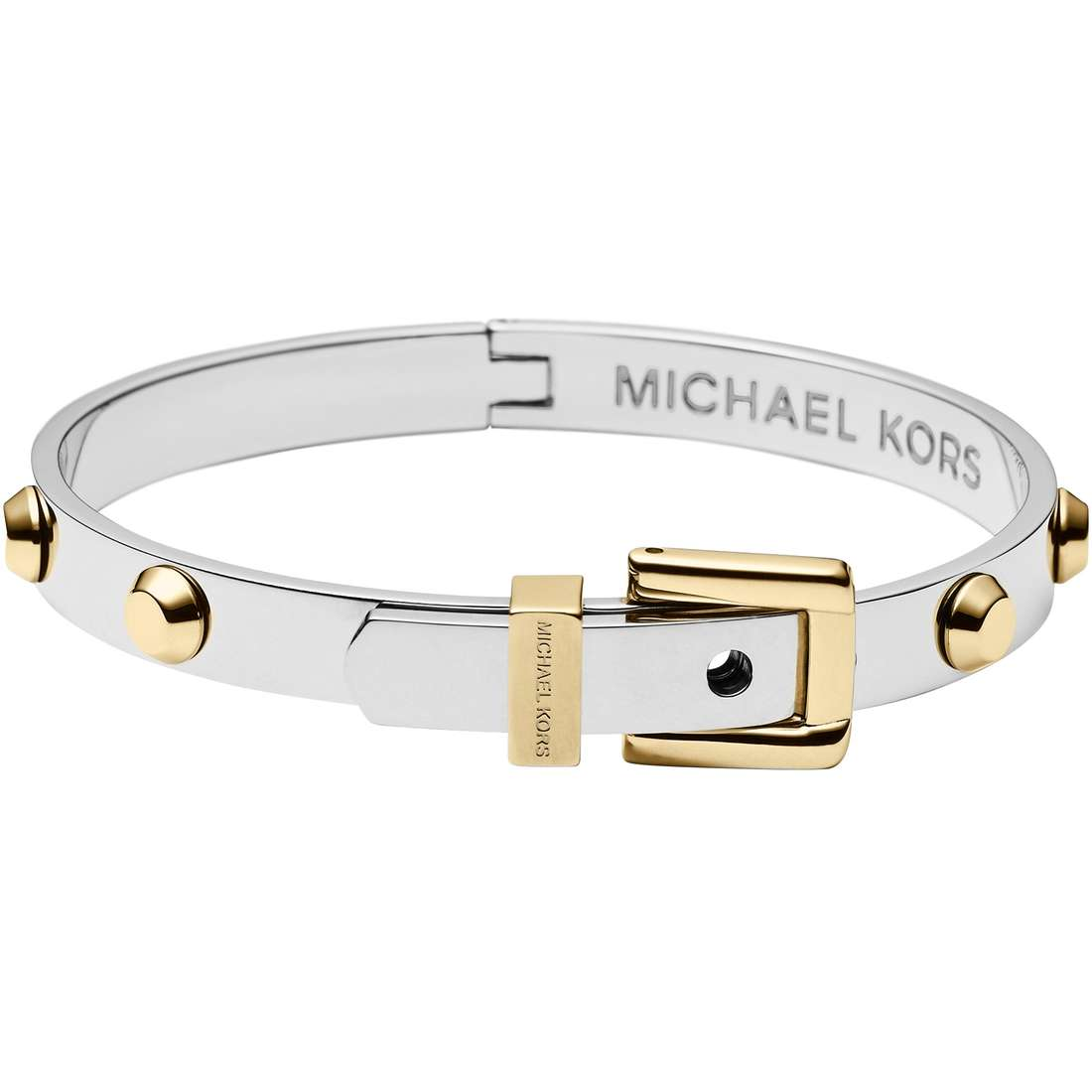 bracelet femme bijoux Michael Kors MKJ1892931