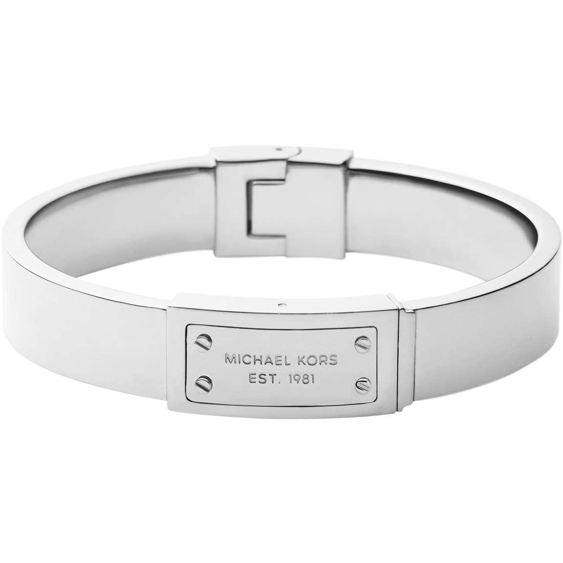 bracelet femme bijoux Michael Kors MKJ2420040