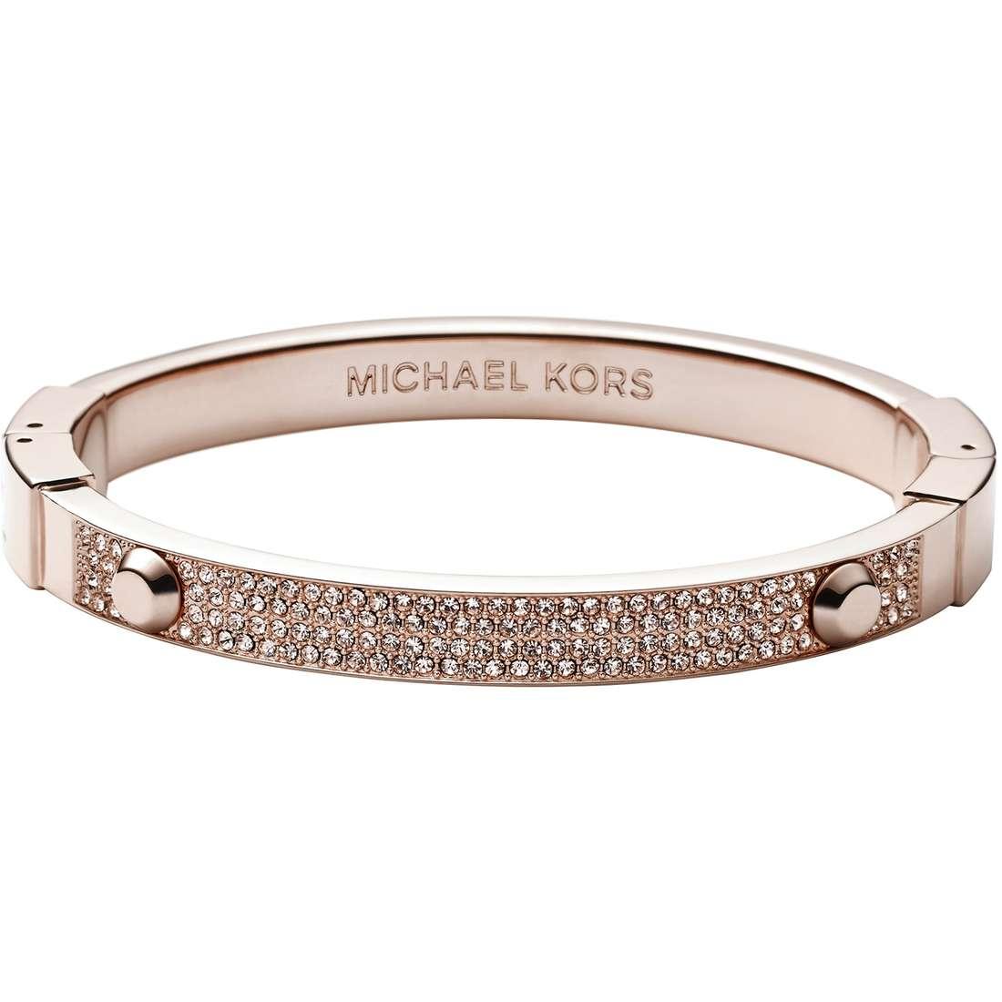 bracelet femme bijoux Michael Kors MKJ2747791