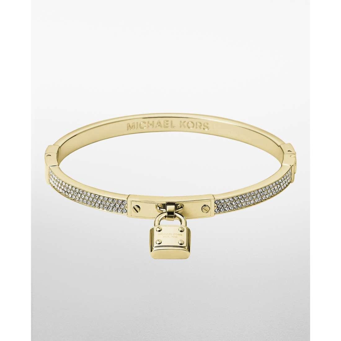 bracelet femme bijoux Michael Kors MKJ3018710
