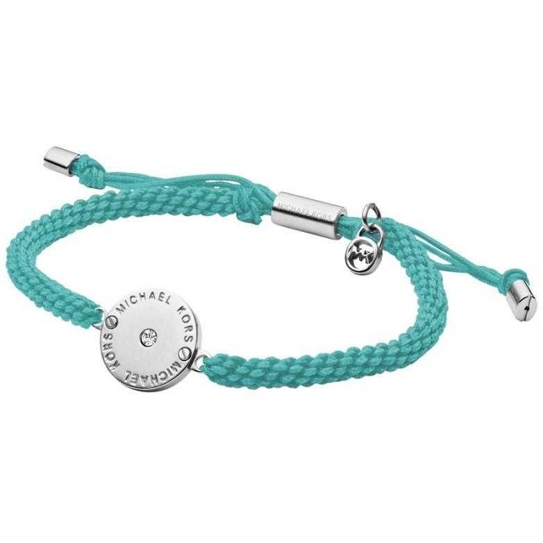 bracelet femme bijoux Michael Kors MKJ3263040