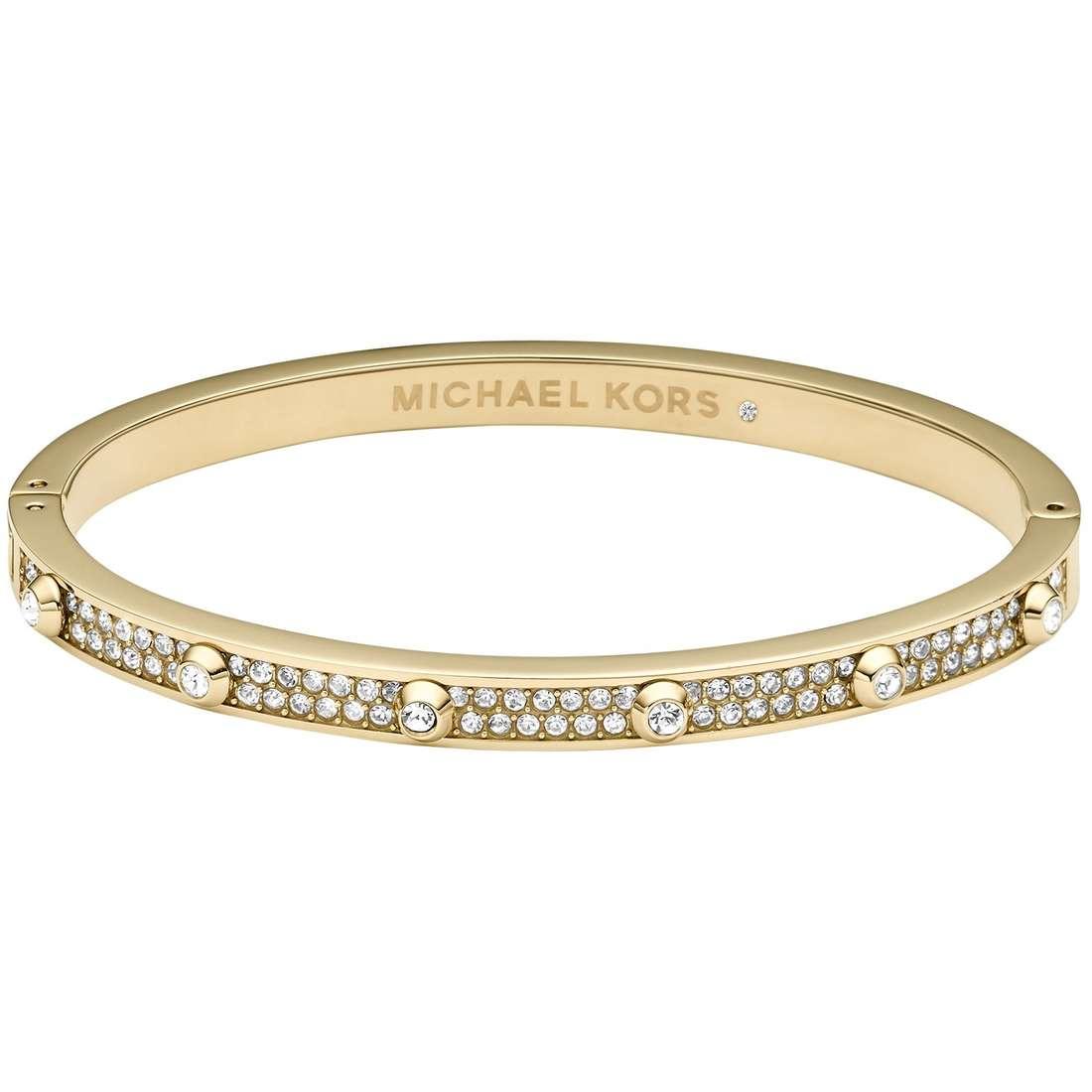 bracelet femme bijoux Michael Kors MKJ3267710