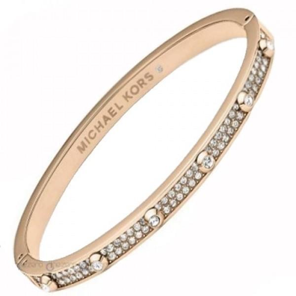bracelet femme bijoux Michael Kors MKJ3269791
