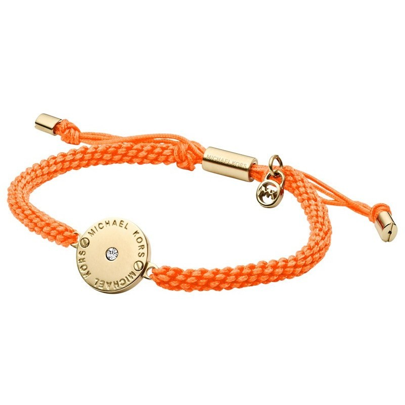 bracelet femme bijoux Michael Kors MKJ3276710