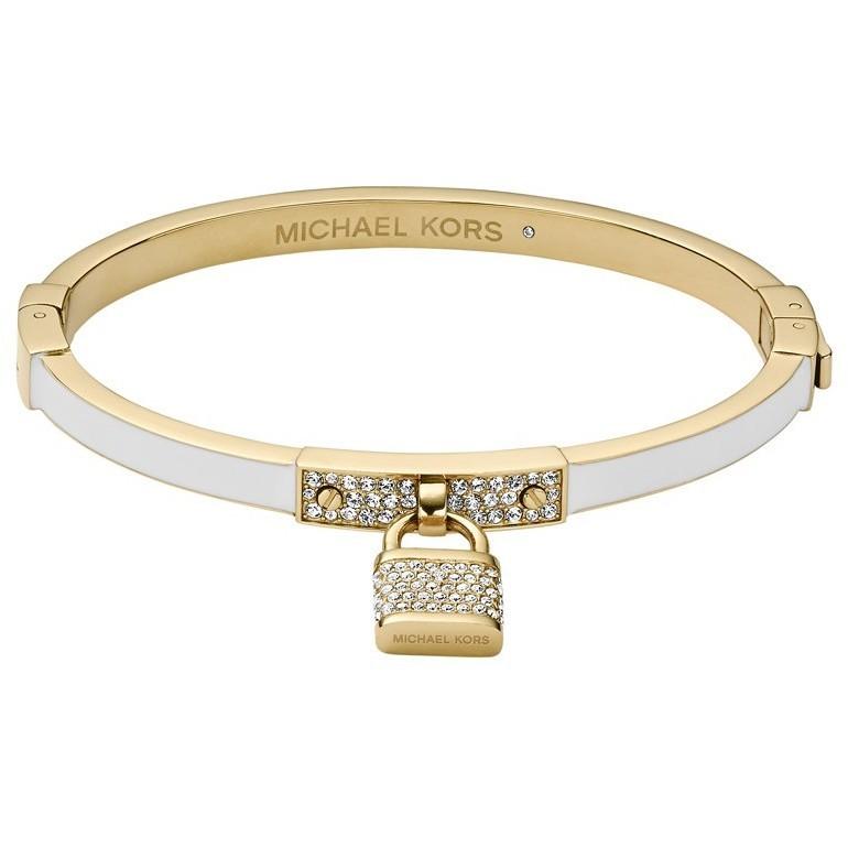 bracelet femme bijoux Michael Kors MKJ3301710