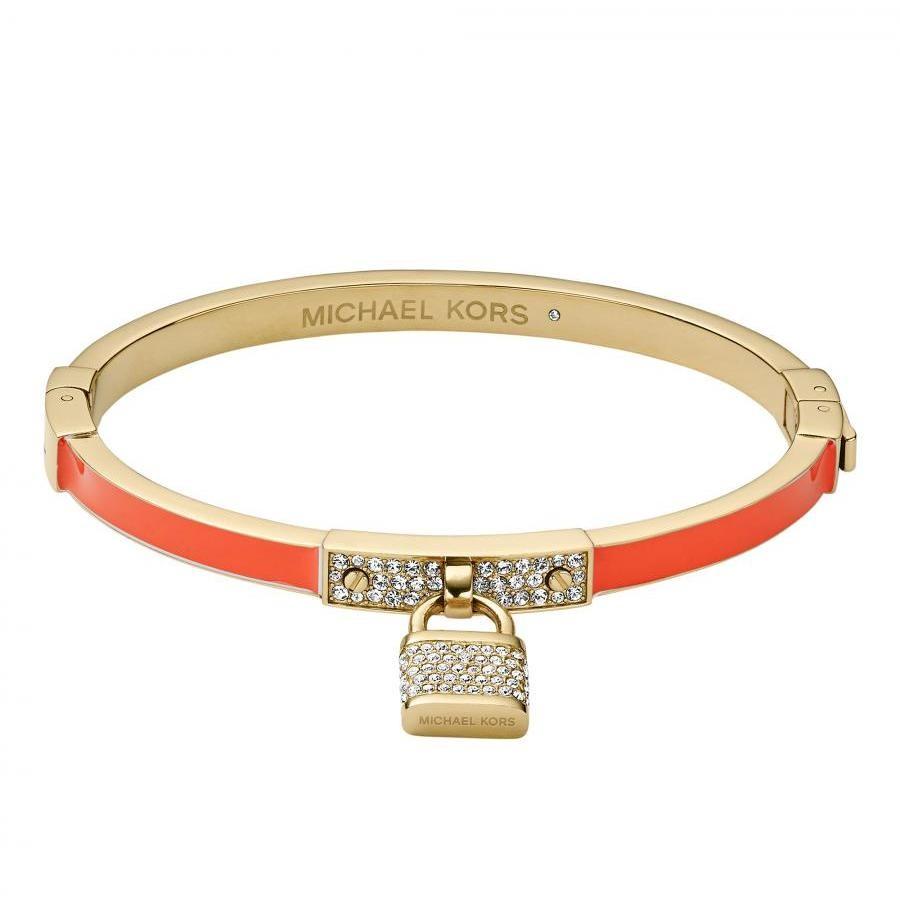 bracelet femme bijoux Michael Kors MKJ3302710