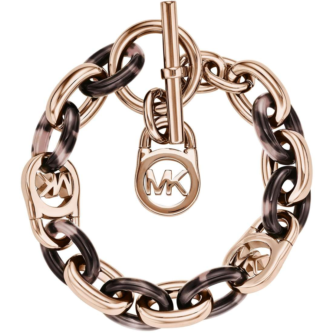 bracelet femme bijoux Michael Kors MKJ4321791