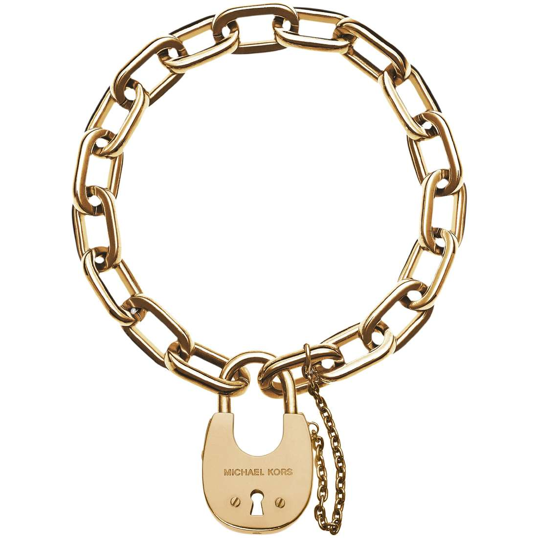 bracelet femme bijoux Michael Kors MKJ4627710