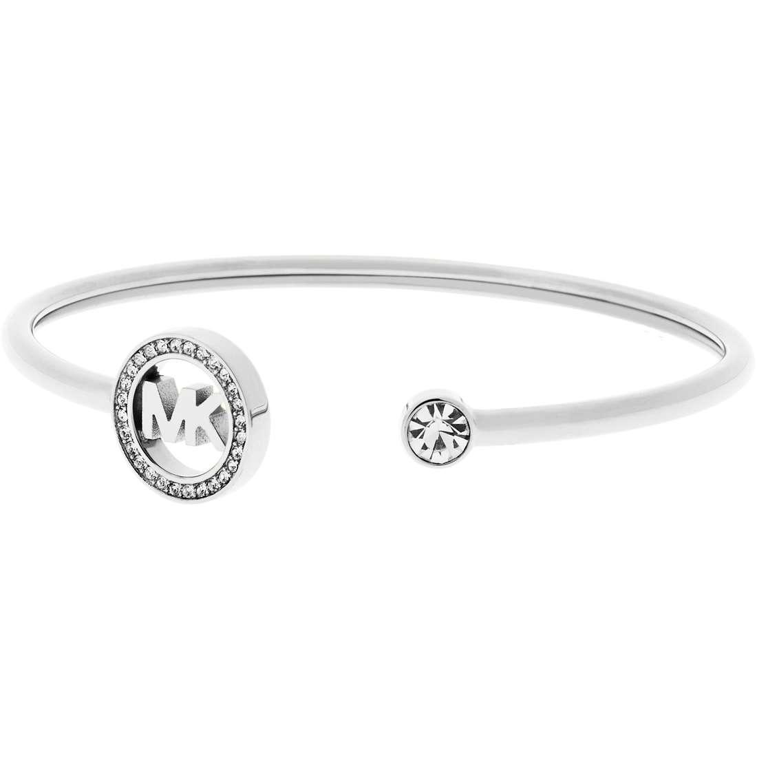 bracelet femme bijoux Michael Kors MKJ4651040