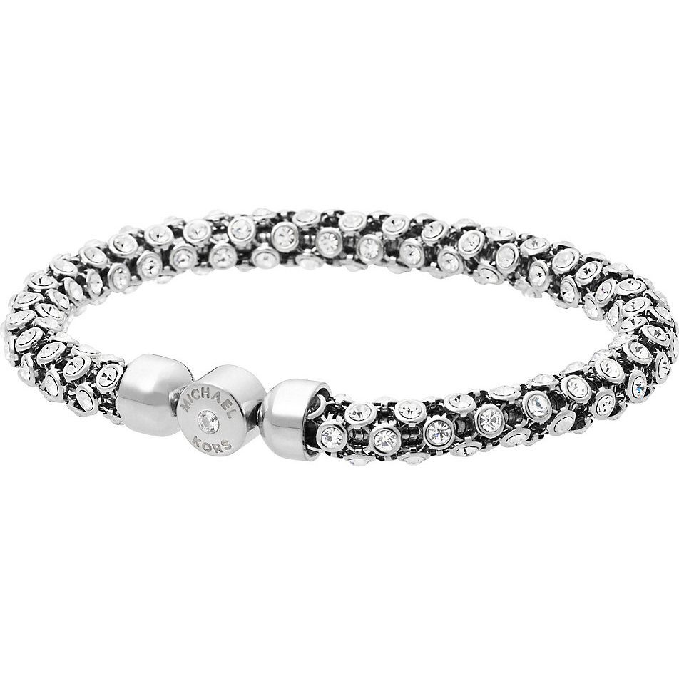 bracelet femme bijoux Michael Kors MKJ4783040