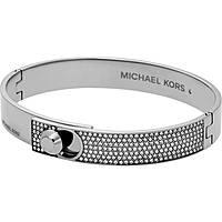 bracelet femme bijoux Michael Kors MKJ4903040