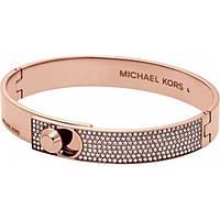 bracelet femme bijoux Michael Kors MKJ4904791