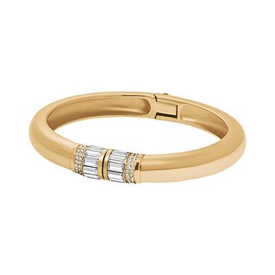 bracelet femme bijoux Michael Kors MKJ4920710