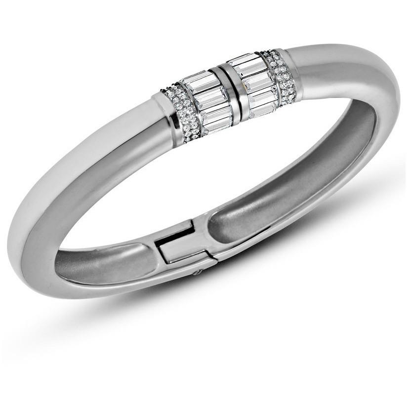 bracelet femme bijoux Michael Kors MKJ4921040