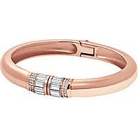 bracelet femme bijoux Michael Kors MKJ4922791