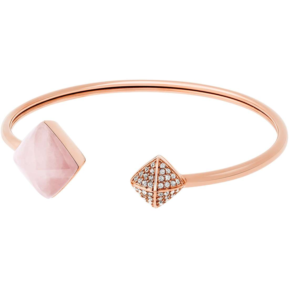 bracelet femme bijoux Michael Kors MKJ5223791