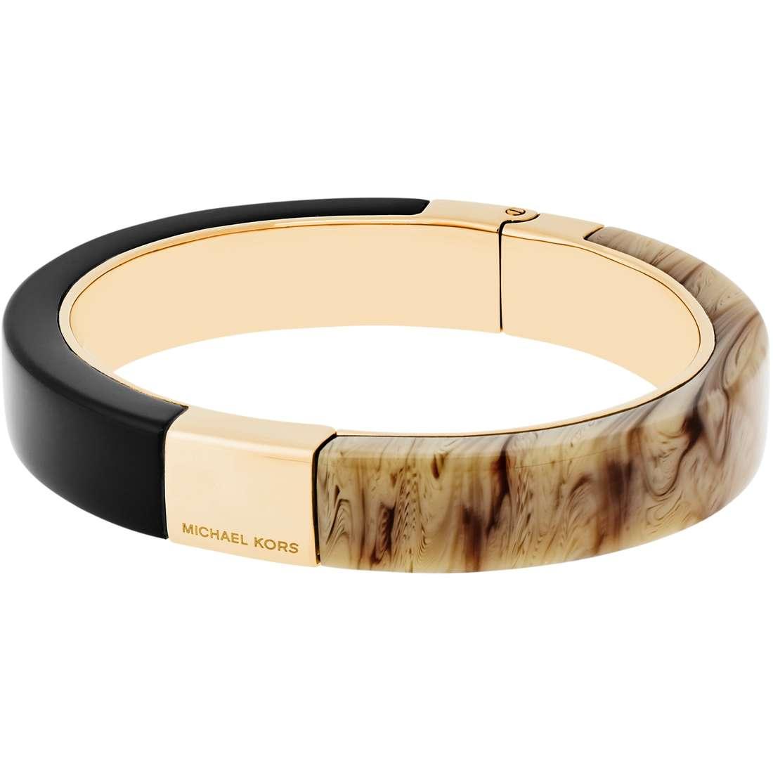 bracelet femme bijoux Michael Kors MKJ5264710