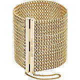 bracelet femme bijoux Michael Kors MKJ5786710