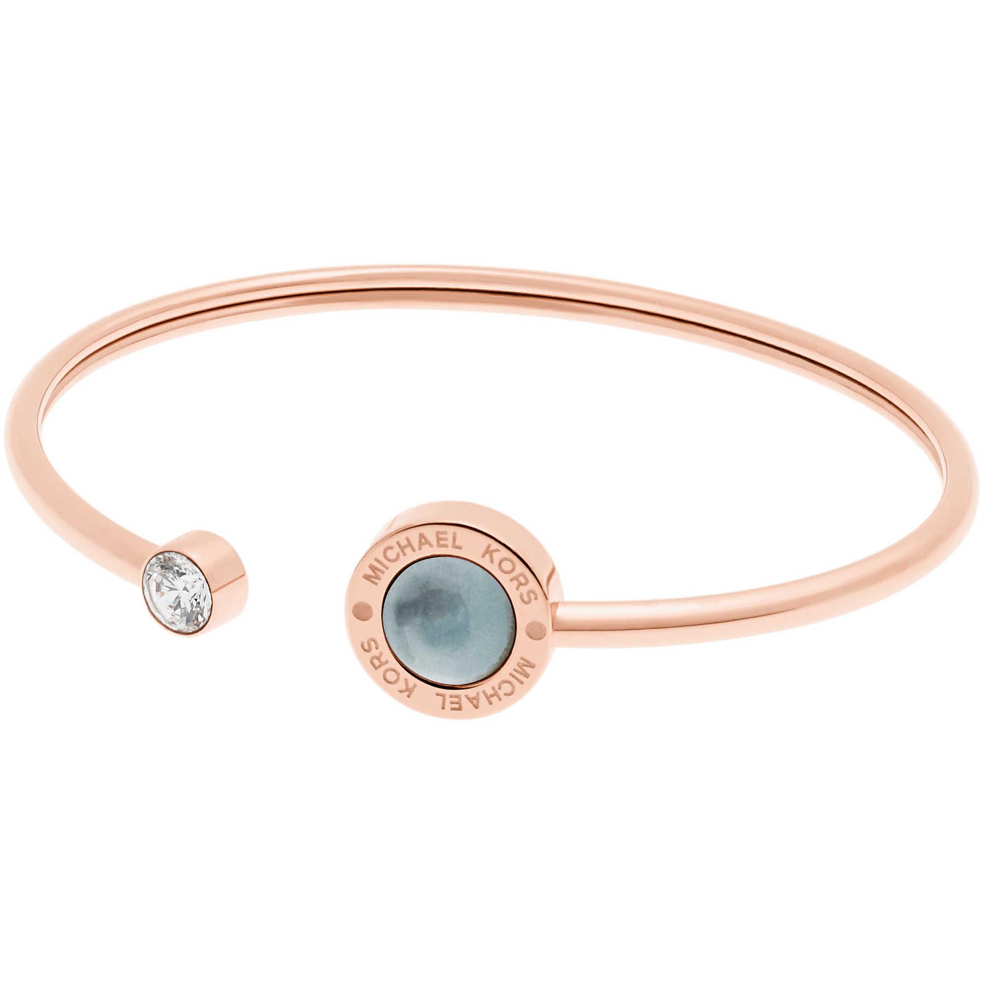 Bracelet Michael Kors Femme : bracelet femme bijoux michael kors mkj5868791 bracelets ~ Pogadajmy.info Styles, Décorations et Voitures
