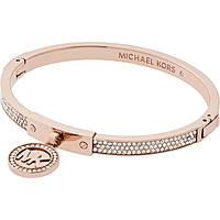 bracelet femme bijoux Michael Kors MKJ5978791