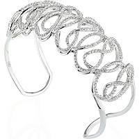 bracelet femme bijoux Morellato 1930 Michelle Hunziker SAHA05