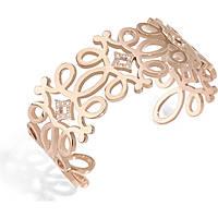 bracelet femme bijoux Morellato Arabesco SAAJ20
