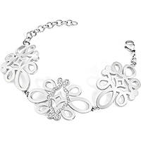 bracelet femme bijoux Morellato Arabesco SAAJ22