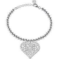 bracelet femme bijoux Morellato Arie SALT06