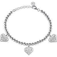 bracelet femme bijoux Morellato Arie SALT07
