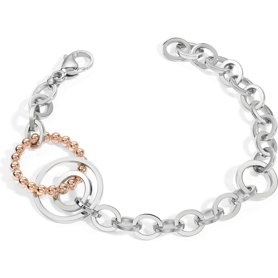 bracelet femme bijoux Morellato Bagliori SYX04