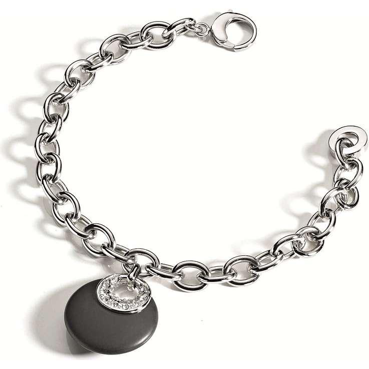 bracelet femme bijoux Morellato Bali SPT03