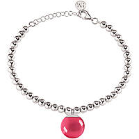 bracelet femme bijoux Morellato Boule SALY23