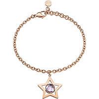 bracelet femme bijoux Morellato Cosmo SAKI09