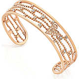 bracelet femme bijoux Morellato Cuore Mio SADA03