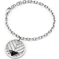 bracelet femme bijoux Morellato Cuore Mio SADA20