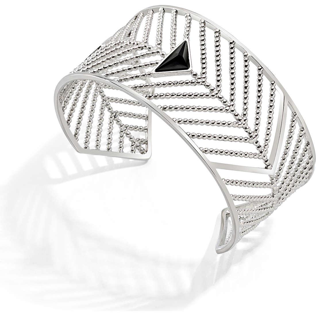 bracelet femme bijoux Morellato Cuoremio SADA12