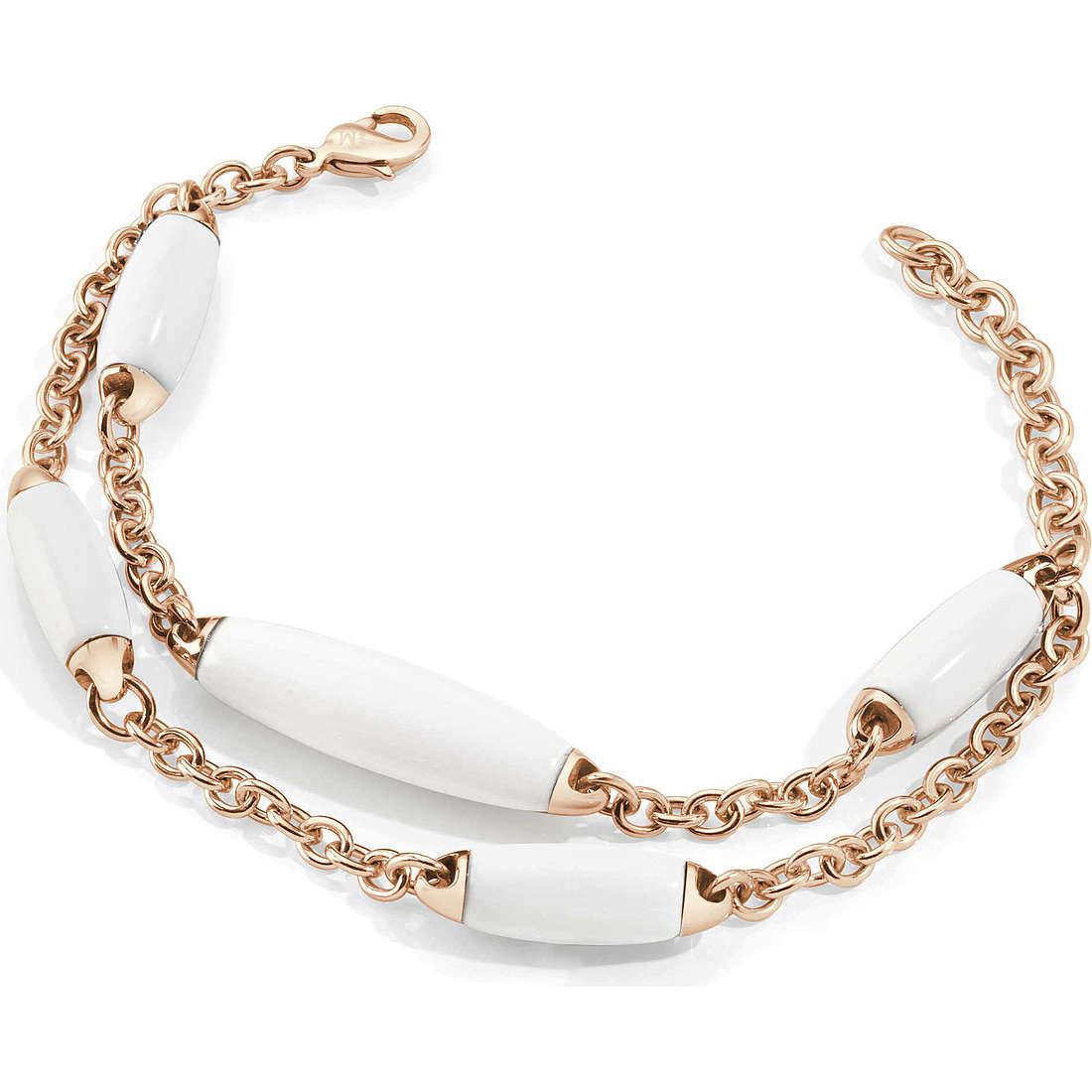 bracelet femme bijoux Morellato Dama SYU14