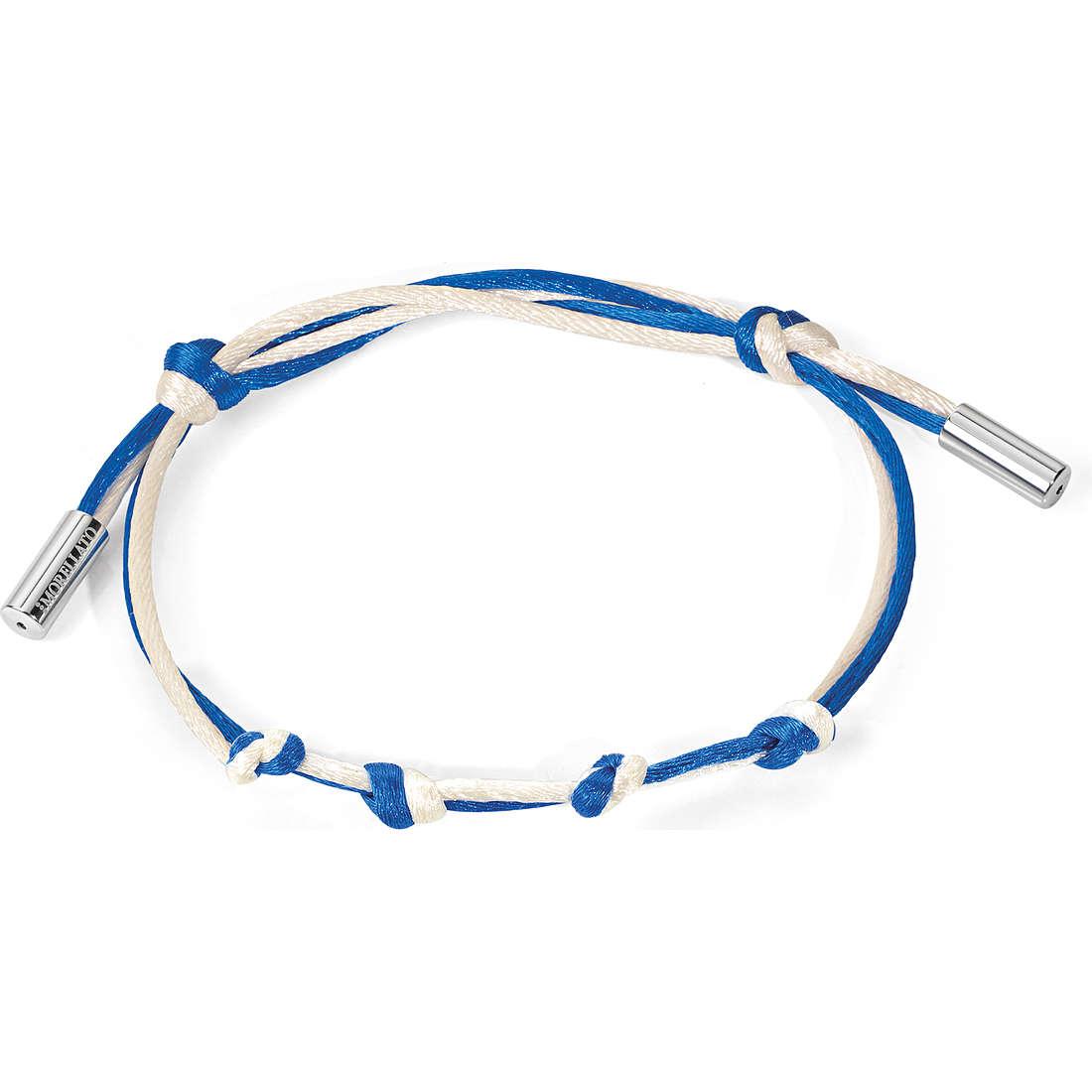 bracelet femme bijoux Morellato Drops SCZ011