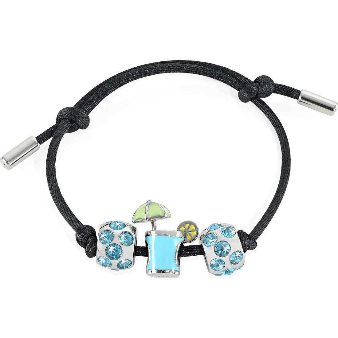 bracelet femme bijoux Morellato Drops SCZ099