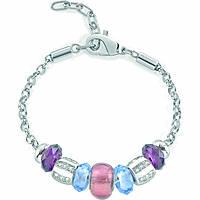 bracelet femme bijoux Morellato Drops SCZ154