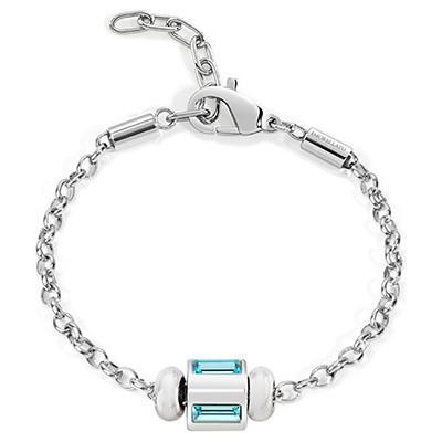 bracelet femme bijoux Morellato Drops SCZ230