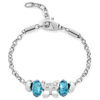 bracelet femme bijoux Morellato Drops SCZ231